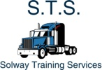 Solway Training Services - Cost effective training for companies and drivers within the transport industry.